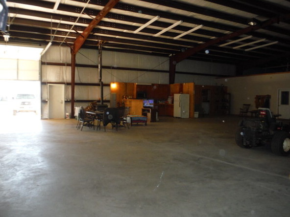 9175 County Rd. 99, Lillian, AL 36549 Photo 73