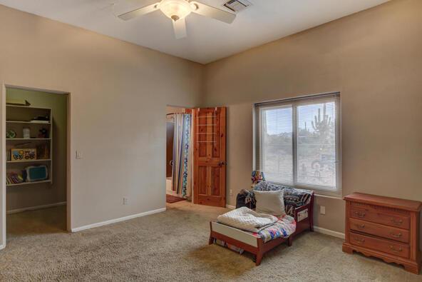 5833 E. 14th Avenue, Apache Junction, AZ 85119 Photo 30