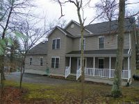 Home for sale: 58 Scotch Cap Rd., Waterford, CT 06375