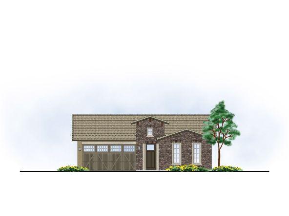 22387 E. Creek Side Drive, Queen Creek, AZ 85142 Photo 1
