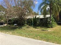 Home for sale: 661 Du Buque Avenue S.E., Palm Bay, FL 32909