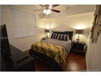 Home for sale: 400 N. Federal Hwy. # 401n, Boynton Beach, FL 33435