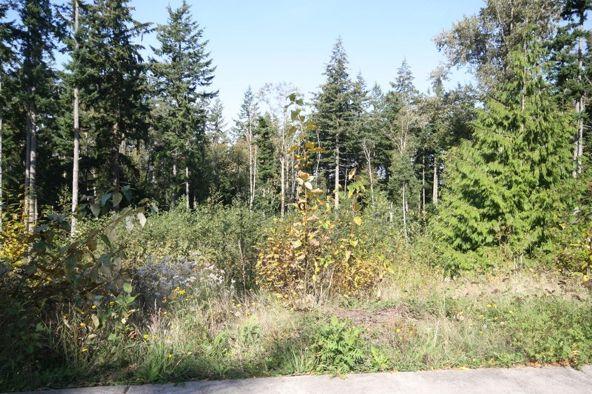 910 Whitewater Dr., Bellingham, WA 98229 Photo 2