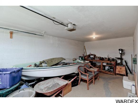 3910 Doeskin Ln., Lake Havasu City, AZ 86406 Photo 23