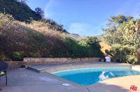 Home for sale: 6005 Paseo Canyon Dr., Malibu, CA 90265