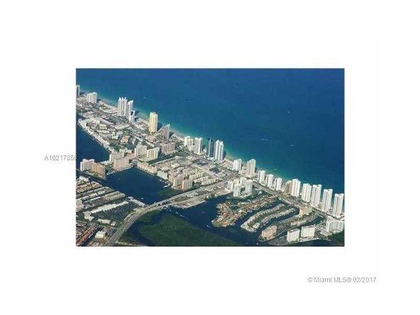 17021 N. Bay Rd. # 501, Sunny Isles Beach, FL 33160 Photo 24