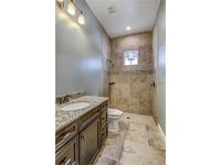 Home for sale: Lot 17 Seneca Reserve Dr., Eustis, FL 32736