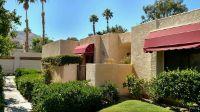 Home for sale: 200 E. Racquet Club Rd., Palm Springs, CA 92262