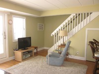 Home for sale: 3901 Pleasure, Sea Isle City, NJ 08243