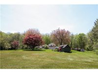 Home for sale: 136 Meeting House Hill Rd., Durham, CT 06422