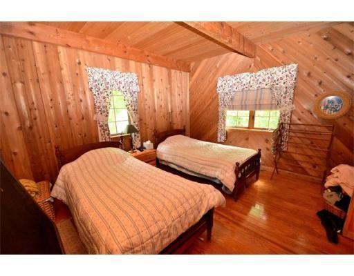 32 Lakeview Ln., Granville, MA 01034 Photo 20