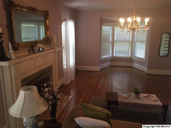 310 Walnut St., N.E., Decatur, AL 35601 Photo 18
