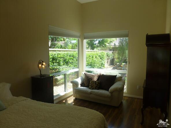 35598 Meridia Avenue, Palm Desert, CA 92211 Photo 29