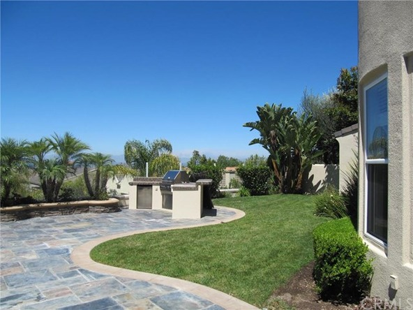 3 Vincennes, Newport Coast, CA 92657 Photo 29