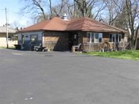 Home for sale: 5011 Old Us Hwy. 231 S., Lafayette, IN 47909