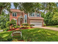 Home for sale: 5428 Apple Glen Dr., Harrisburg, NC 28075