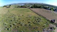 Home for sale: Tbd Good Day Rd., Melba, ID 83641