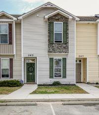 Home for sale: 265 Caldwell Loop, Jacksonville, NC 28546