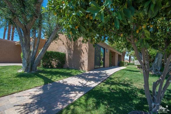 73418 Foxtail Ln., Palm Desert, CA 92260 Photo 13