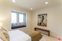 Home for sale: 4533 Vista del Monte Ave., Sherman Oaks, CA 91403