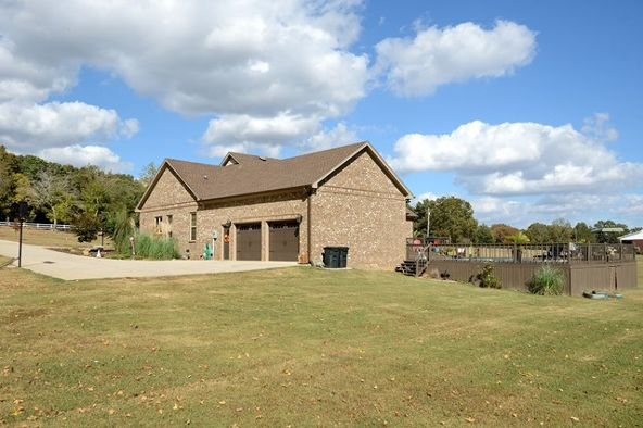 3262 Underwood Rd., Russellville, AL 35654 Photo 55