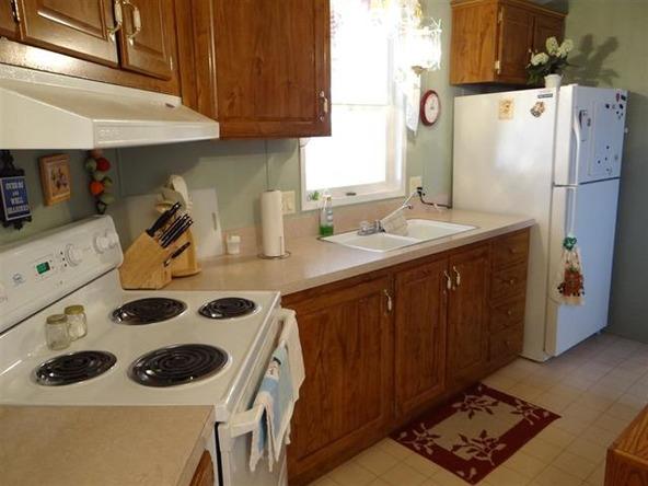 13788 E. 51st St., Yuma, AZ 85367 Photo 6