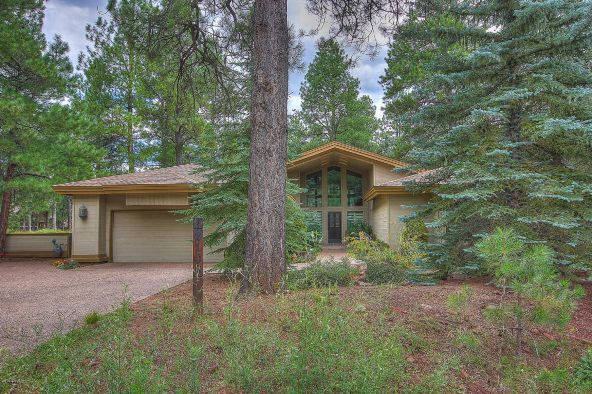 164 - 2109 Emma Leslie --, Flagstaff, AZ 86005 Photo 1