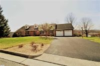 Home for sale: 800 Lammermoor Dr., Staunton, VA 24401