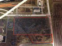 Home for sale: James Sauls Blvd., Batavia, OH 45103