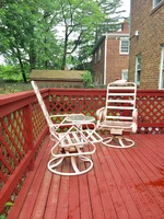Home for sale: 31 Darcy Ave., Hamilton, NJ 08629