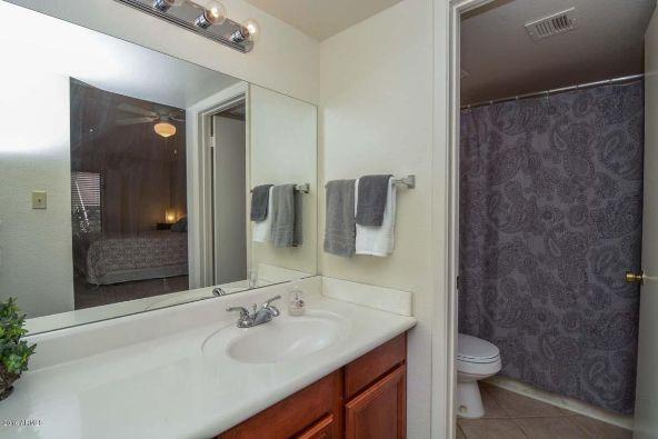 5757 W. Eugie Avenue, Glendale, AZ 85304 Photo 16