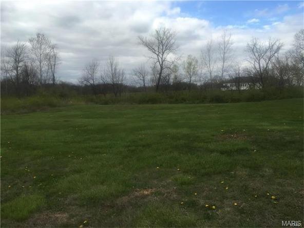 8805 Prestwick Lot-13, Belleville, IL 62223 Photo 1