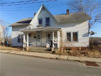 Home for sale: Hill St., Griswold, CT 06351