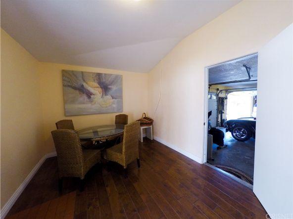 30675 Lindsay Canyon Rd., Canyon Country, CA 91390 Photo 42