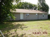 Home for sale: 9017 S. 134th St. West, Council Hill, OK 74428