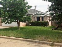 Home for sale: 10221 Pleasant Mound Dr., Fort Worth, TX 76108