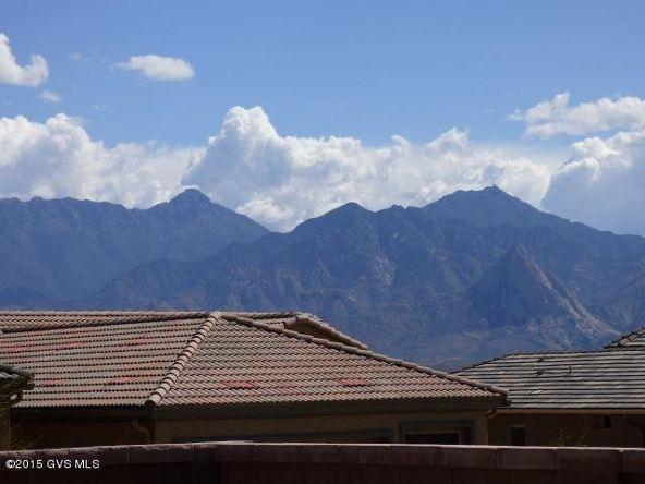 5499 S. Guthrie Peak Dr., Green Valley, AZ 85622 Photo 4