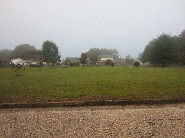 112 Courtney St., Eufaula, AL 36027 Photo 7
