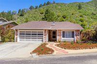 Home for sale: 724 Cape Breton Dr., Pacifica, CA 94044