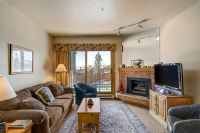 Home for sale: 2200 Apres Ski Way #108, Steamboat Springs, CO 80487
