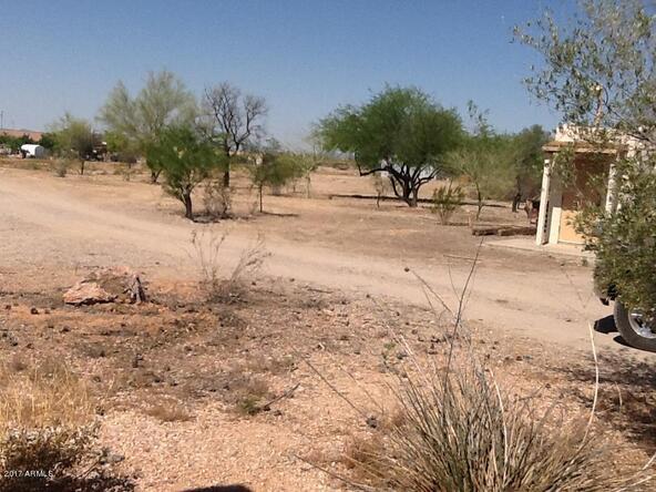 33516 W. Lower Buckeye Rd., Tonopah, AZ 85354 Photo 62