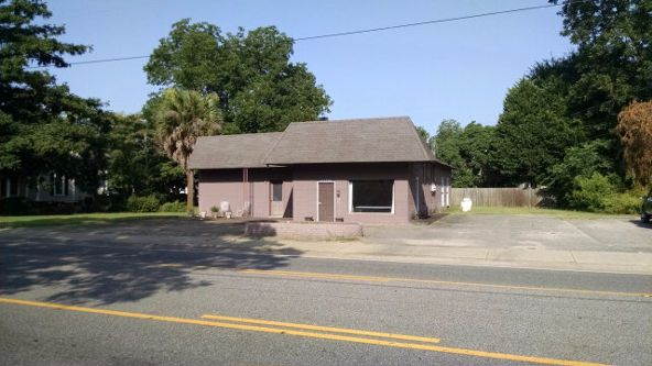 204 Main St., Headland, AL 36345 Photo 1
