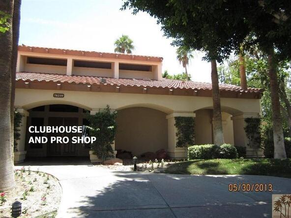 78219 Scarlet Ct., La Quinta, CA 92253 Photo 23