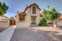 Home for sale: 1911 E. Velvet Dr., Tempe, AZ 85284