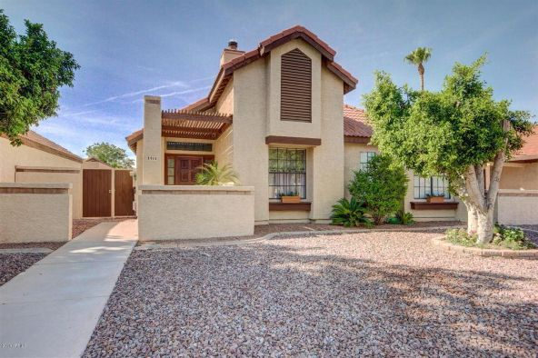 1911 E. Velvet Dr., Tempe, AZ 85284 Photo 18
