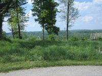Home for sale: Lot 72 River Cliff, Brandenburg, KY 40142