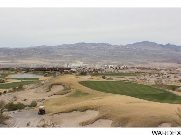 3187 Esmerelda Dr., Bullhead City, AZ 86429 Photo 12