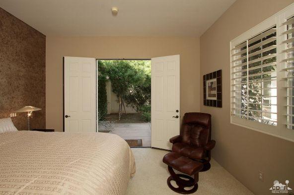 81095 Golf View Dr., La Quinta, CA 92253 Photo 21