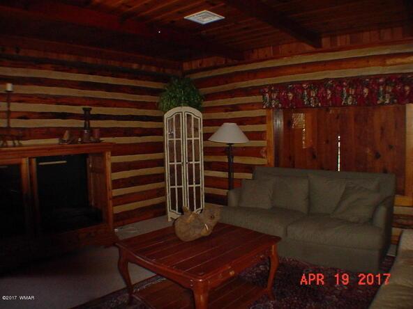 1165 Larson Rd., Lakeside, AZ 85929 Photo 48