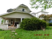 Home for sale: 423 E. Main St., Portland, IN 47371